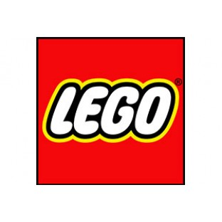 Lego - End of Year Clearance Sale