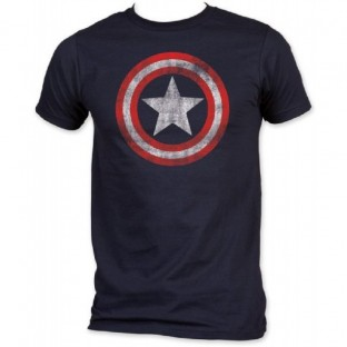 Marvel Apparel