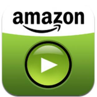Movies on Amazon Instant Video