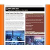 Borderlands 2 Game of the Year + Brady Strategy Guide [Download]