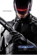 Robocop (2013)