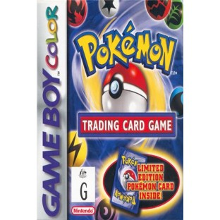 Pokemon Card Game Asobikata DS