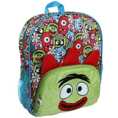 Yo Gabba Gabba! Backpack
