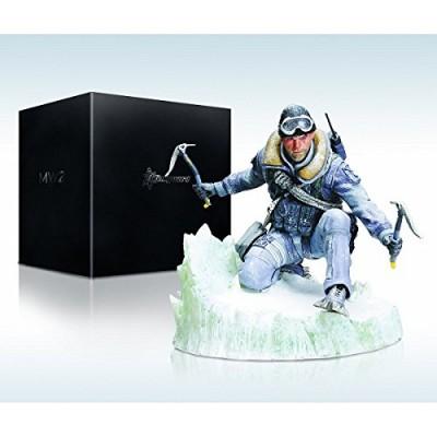 Call of Duty: Modern Warfare 2 Veteran ARTFX Statue