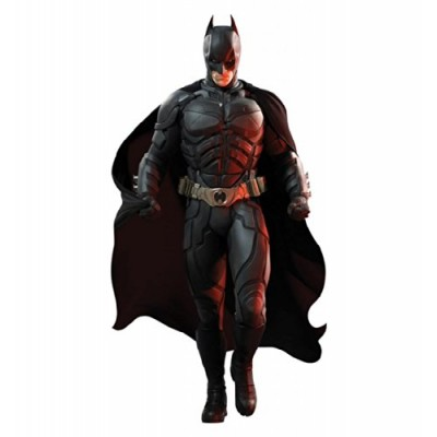 Batman - The Dark Knight Rises - Advanced Graphics Life Size Cardboard Standup