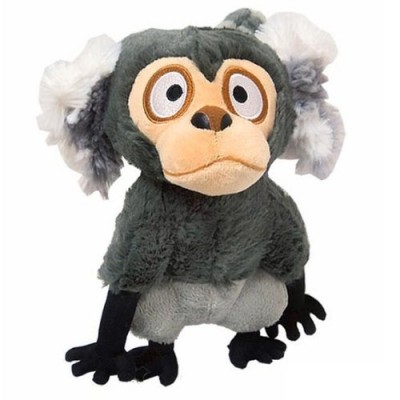 Angry Birds RIO 8-Inch Monkey with Sound