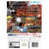 Naruto Shippuden: Dragon Blade Chronicles - Nintendo Wii