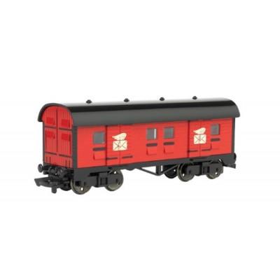 Bachmann Trains Thomas And Friends - Mail Car