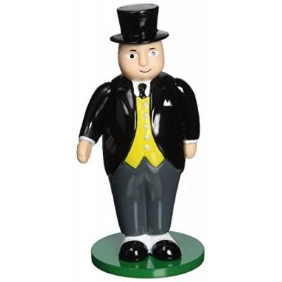 Bachmann Trains Thomas And Friends - Sir Topham Hatt