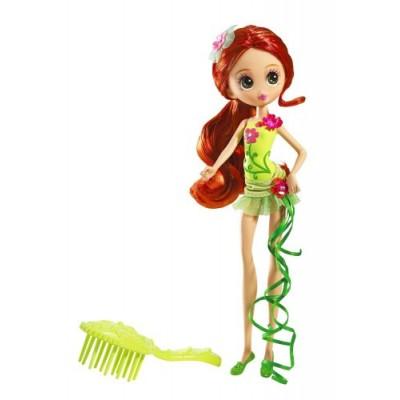 Barbie Thumbelina Chrysella Doll