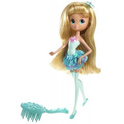 Barbie Thumbelina Joybelle Doll
