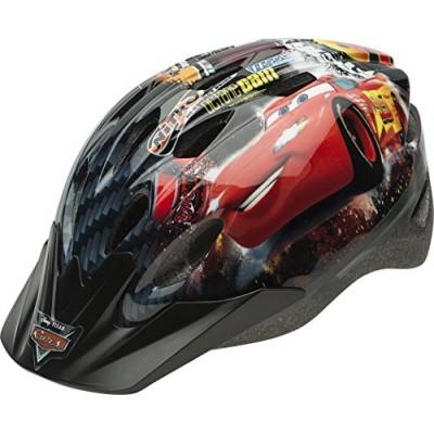 Bell CARS RACE READY! Child Helmet