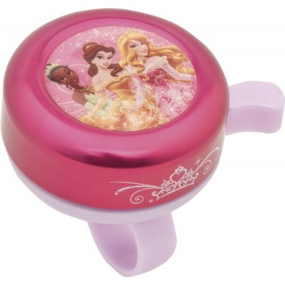 Bell Disney Princess Bicycle Bell