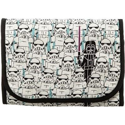 Star Wars Sketch Stormtrooper Cosmetic Bag