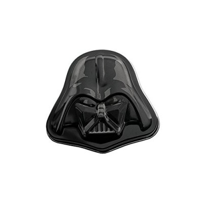 Boston America Star Wars Darth Vader Imperial Cherry Sours Toy, 0