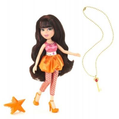 Bratz Desert Jewels Doll - Katia