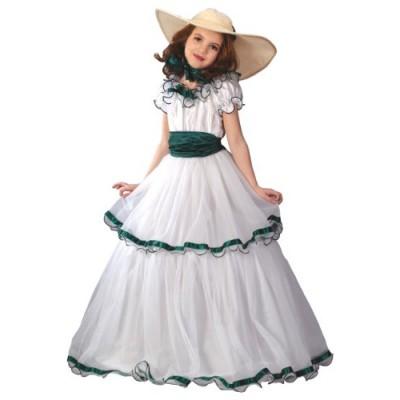 Southern Belle Child Medium