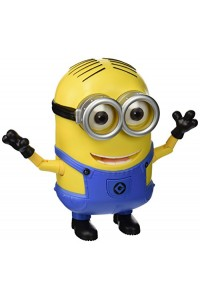Despicable Me Dancing Dave Action Figure