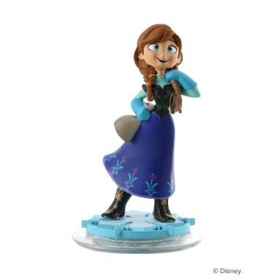 Disney INFINITY Anna