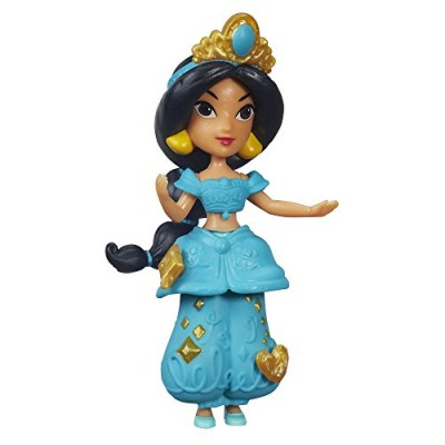 Disney Princess Little Kingdom Classic Jasmine