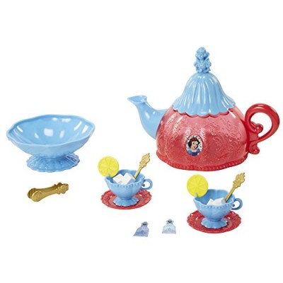Disney Princess Snow White Stack and Store Tea Pot