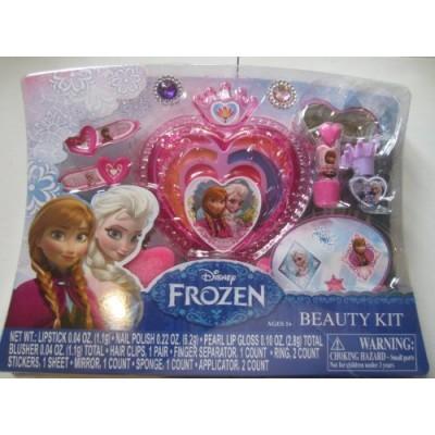 Disney Frozen Beauty Kit