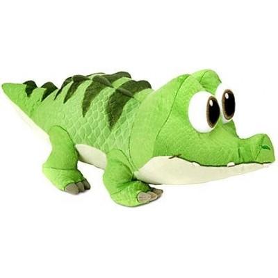 Disney Pirate Fairy Exclusive 13 Inch Plush Figure Baby Croc