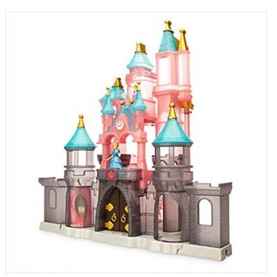 Disney Princess Castle Play Set