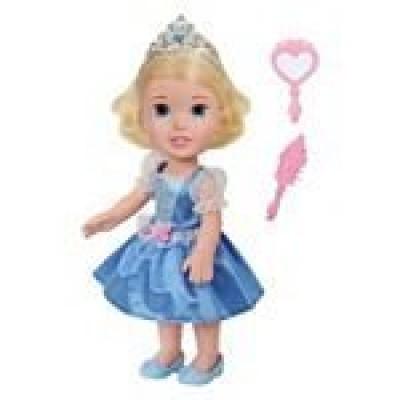 Disney Princess My First Princess Cinderella