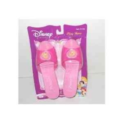 Disney Princess Sleeping Beauty Shoes