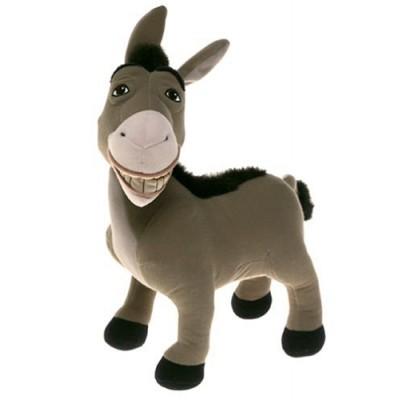 Disney Shrek 2 Talking Donkey