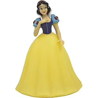 Disney Snow White Figural Pushlight