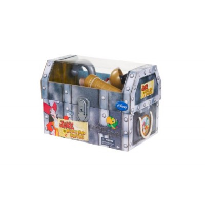 Jake and the Neverland Pirates Accessory Trunk Hook