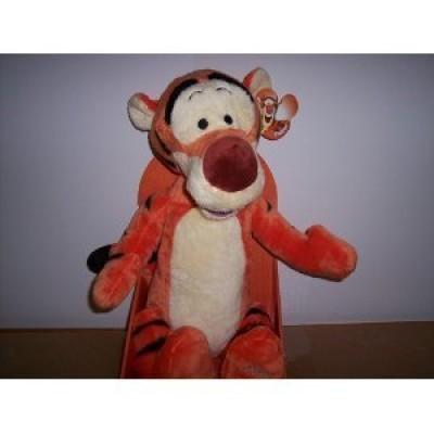 Tigger 14 inches - Disney Tiger - Just Play