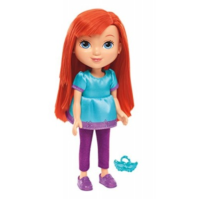 Fisher-Price Nickelodeon Dora and Friends Kate