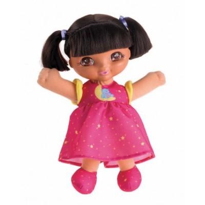Fisher-Price Dora The Explorer Sweet Dreams Dora