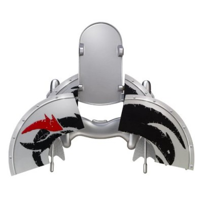 DreamWorks Dragons Defenders of Berk - Transforming Shield