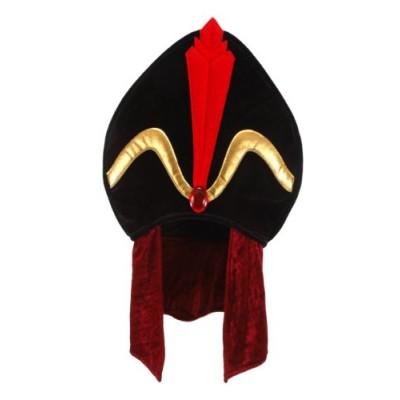 Elope Aladin's Jafar Hat