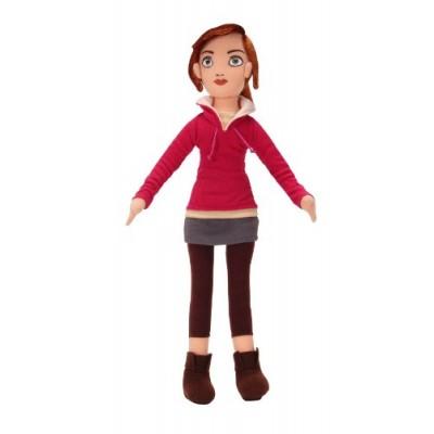 EPIC Mary Katherine Plush Toy