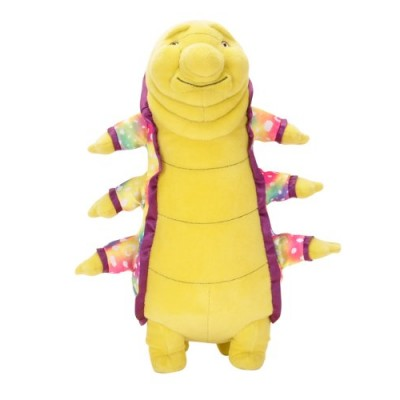 EPIC Nim Galuu Plush Toy