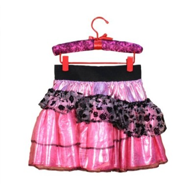 Ever After High Briar Petti Skirts