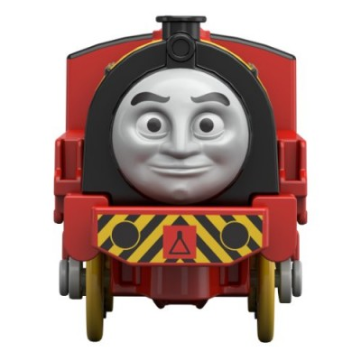 Fisher-Price Thomas The Train - TrackMaster Motorized Victor Engine