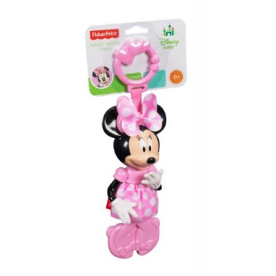 Fisher-Price Disney Baby Minnie Mouse Chime