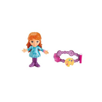 Fisher-Price Dora and Friends - Kate's Explorer Charms
