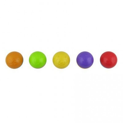 Fisher Price Newborn to Toddler Play Gym Replacement Balls