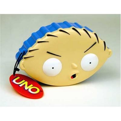 UNO Family Guy Edition