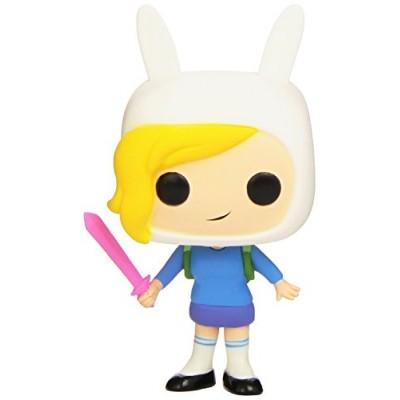 Adventure Time: Fiona