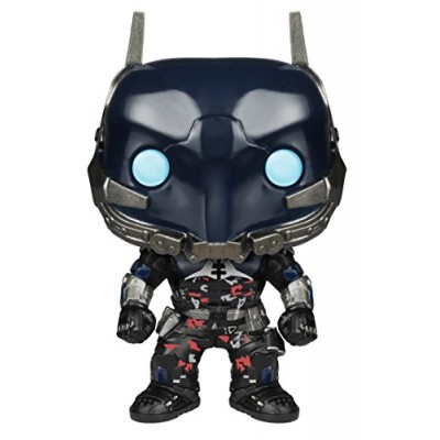 Funko Batman: Arkham Knight - Arkham Knight POP! Action Figure