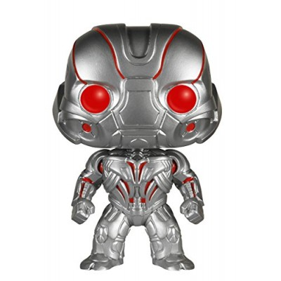 Funko Marvel: Avengers 2 - Ultron Action Figure