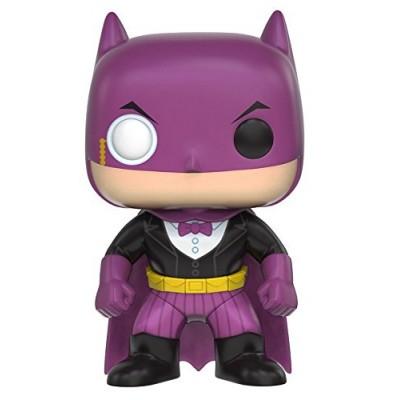 Funko POP Heroes Villains as Batman Penguin Action Figure